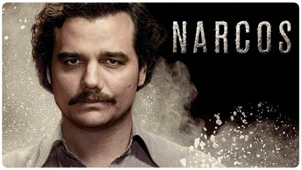 Narcos Season 2: Who killed PabloEscobar?